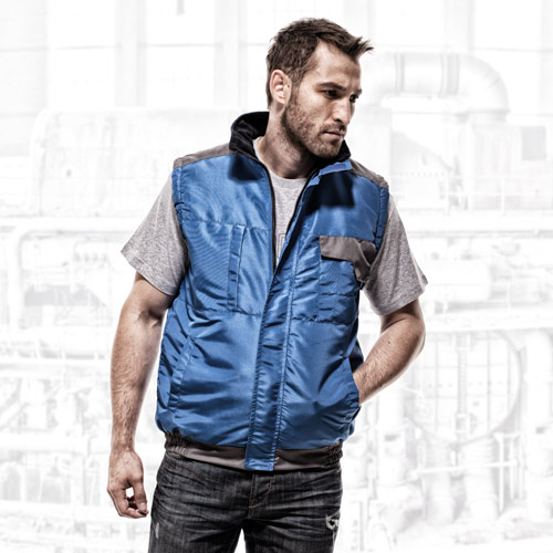 Vests / Workwear